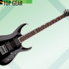 ESP LTD MH-1000 EVERTUNE