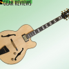 IBANEZ PAT METHENY PM200