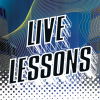 LIVE LESSONS