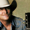 ALAN JACKSON – Among Country Greats