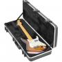 SKB PRO Series Electric Guitar Case