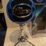 BLUE MICROPHONES @  2014 NAMM Show