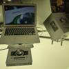Universal Audio @ 2014 NAMM Show