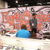 EarthQuaker Devices @ 2014 NAMM Show