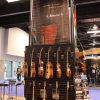 St. Louis Music @ 2014 NAMM Show