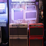 Carvin @ 2014 NAMM Show