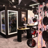 VocalBooth @ 2014 NAMM Show