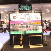 String Swing @ 2014 NAMM Show