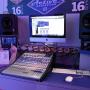 PreSonus @ 2014 NAMM Show