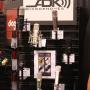 ADK Microphones @ 2014 NAMM Show
