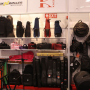 ACE Products Group @ 2014 NAMM Show
