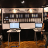 Keith McMillen @ 2014 NAMM Show