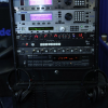 EVENTIDE at AES