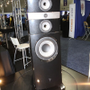 FOCAL at AES