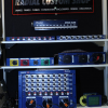 Radial Engineering at AES