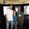 The Recording Academy at AES