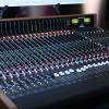 Trident Audio – PMI Audio at AES
