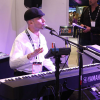 Yamaha at NAMM 2015