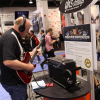 GHS STRINGS at NAMM 2015