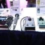 NAMM 2015 MEDIA PREVIEW TC ELECTRONIC