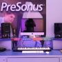 PRESONUS AT NAMM 2015 MEDIA PREVIEW