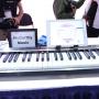 McCARTHY MUSIC AT NAMM 2015 MEDIA PREVIEW