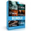 Toontrack releases preset bundle