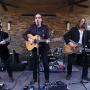 Guitartown/Conqueroo – Kickoff 2015
