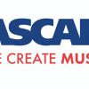 2015 ASCAP I CREATE MUSIC EXPO
