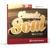 New Toontrack release: Classic Soul EZkeys MIDI