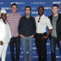 Day 3 of The 10th Annual ASCAP EXPO