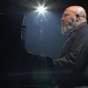 Doug Strahm – Your Love