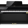 CASIO LAUNCHES NEW CELVIANO GRAND HYBRID DIGITAL PIANO