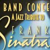 A Jazz Tribute to Frank Sinatra