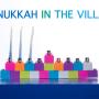 HANUKKAH IN THE VILLAGE – RACHAEL SAGE