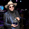 31st ANNUAL NAMM TEC AWARDS