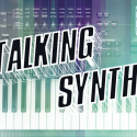 Talking Synth
