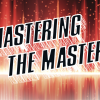 Mastering the Master