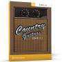 Country Guitar Tones for EZmix 2