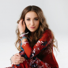Video Feature & Interview: LAUREN DAIGLE
