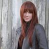 Savannah Lynne Gallery & Interview