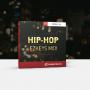 Toontrack releases EZkeys MIDI for hip-hop music