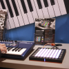 NOVATION @ NAMM 2017