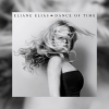 VIDEO PREMIERE ELIANE ELIAS