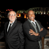 BOB JAMES & NATHAN EAST