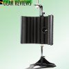 SE ELECTRONICS GUITARF