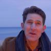 VIDEO + EXCLUSIVE – JOE GOODKIN