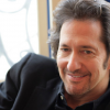 TRACK FEATURE EXCLUSIVE MICHAEL WOLFF