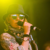 VIDEO & EXCLUSIVE INTERVIEW: LULU