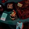 VIDEO + EXCLUSIVE: HONEY WEST